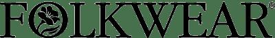 FW new logo name 68f00dfb e808 4585 8885 5bfdfd6e8572 - HEALTH AND FITNESS