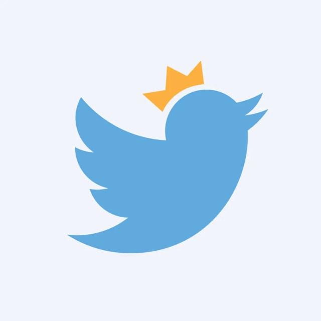 make money twitter