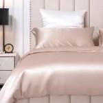 Thxsilk Official Website Silk Bedding Set Sale Silk Bedding Deals