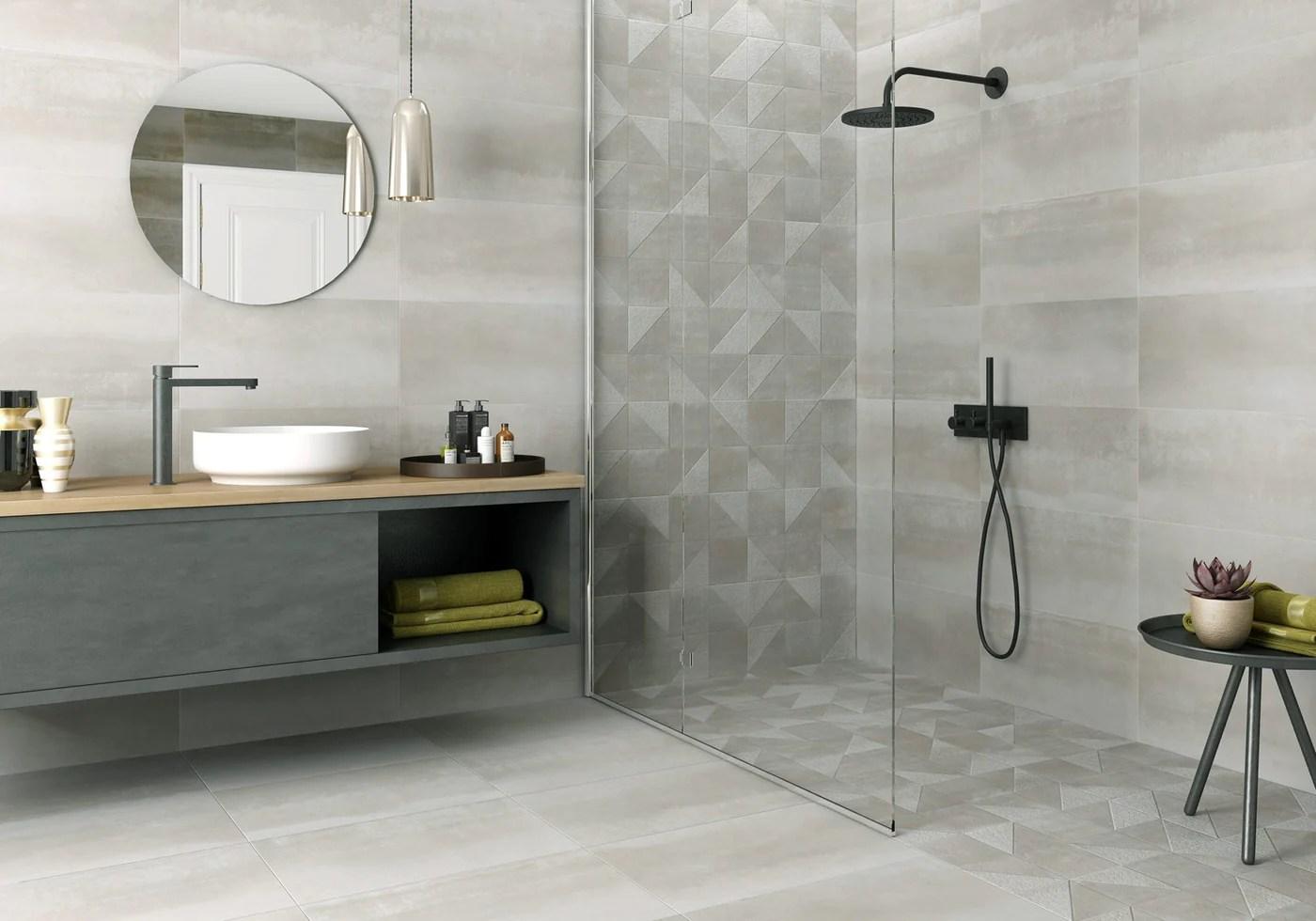 12narn24 ash 12x24 porcelain tile