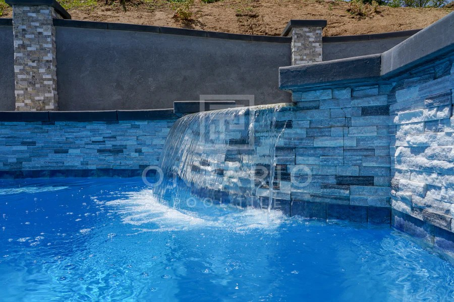 swimming pool tile gallery page 2