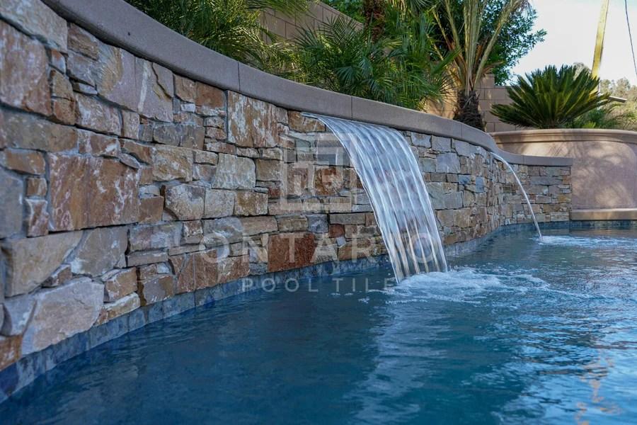 swimming pool tile gallery ontario