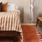 Bedroom Area Rugs Vintage Handmade Authentic Page 18 Revival