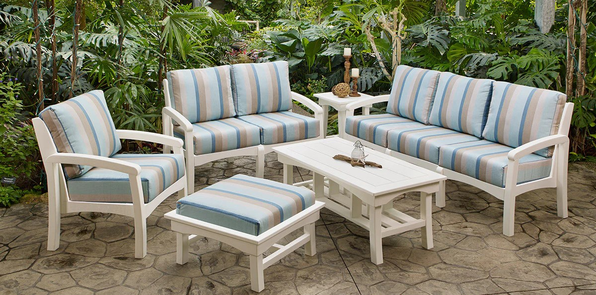 baybreeze outdoor seating group cr