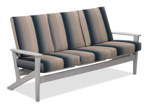 wexler outdoor seating set outdoor