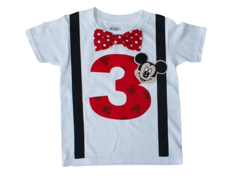 Mickey Mouse Shirt Design Buy Clothes Shoes Online