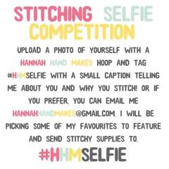 selfie-competiton-details