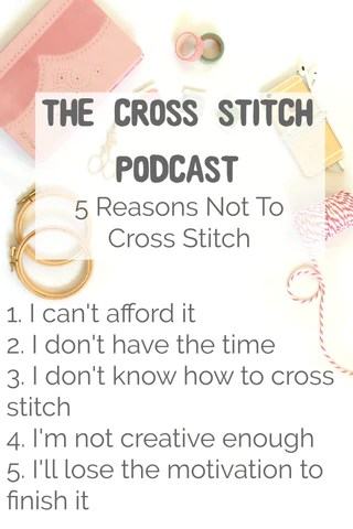 the-cross-stitch-podcast-series-2-episode-3