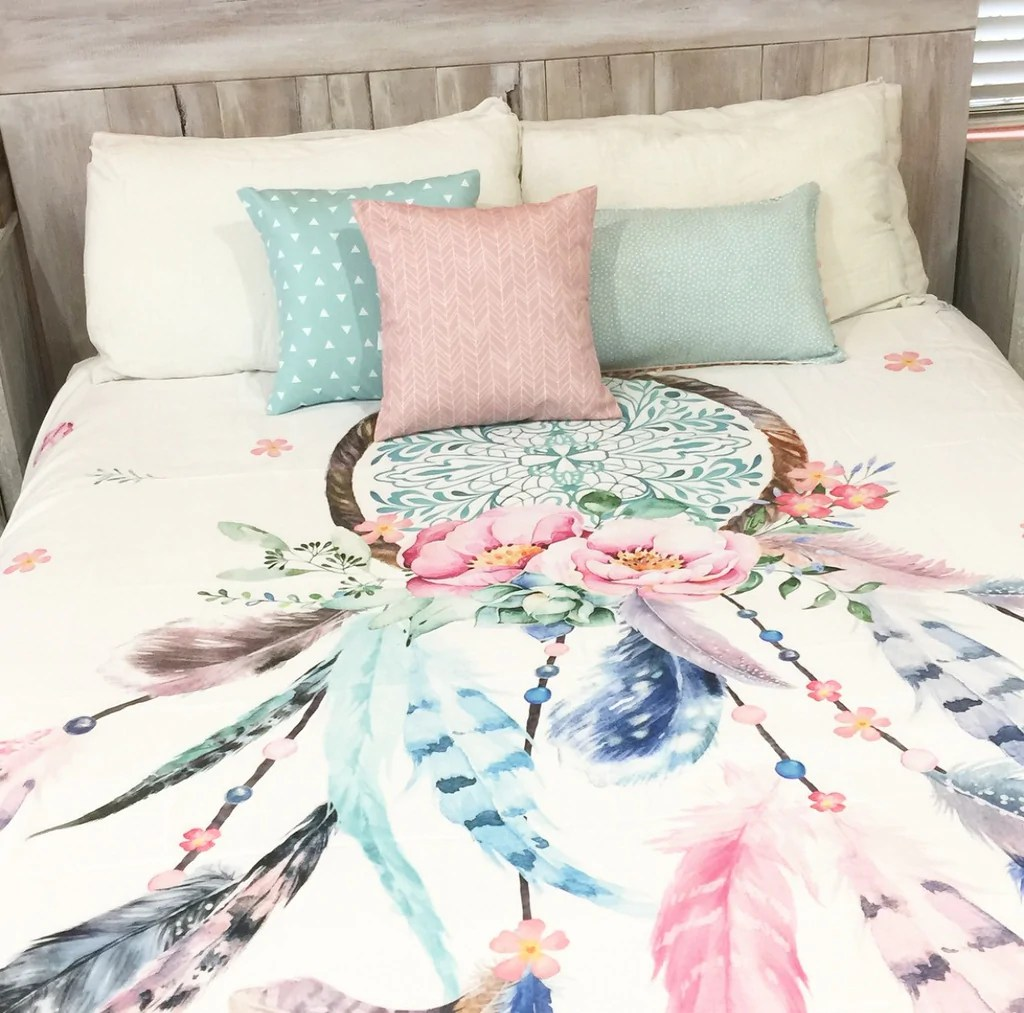 Size King Sale Quilts