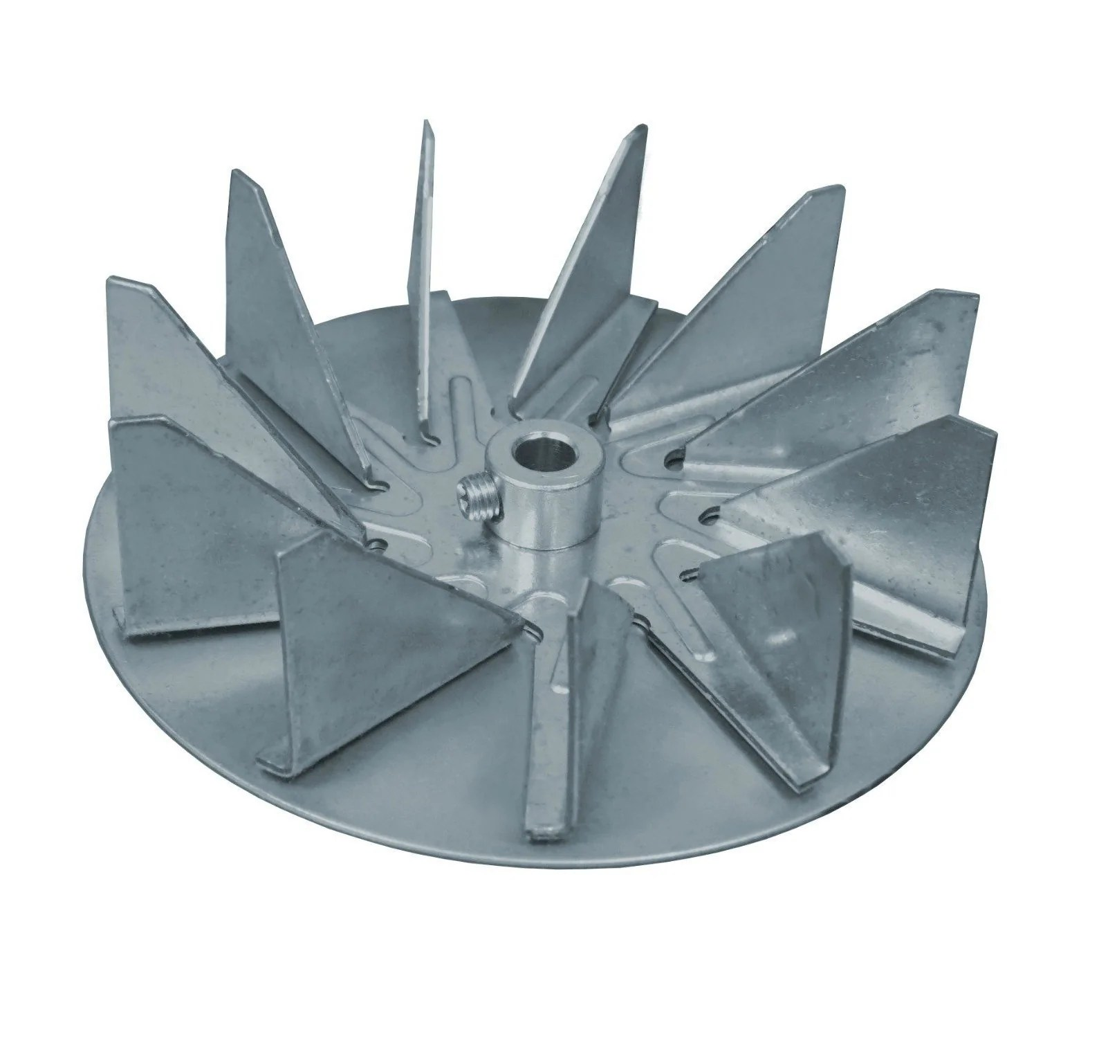 stove grill parts for less