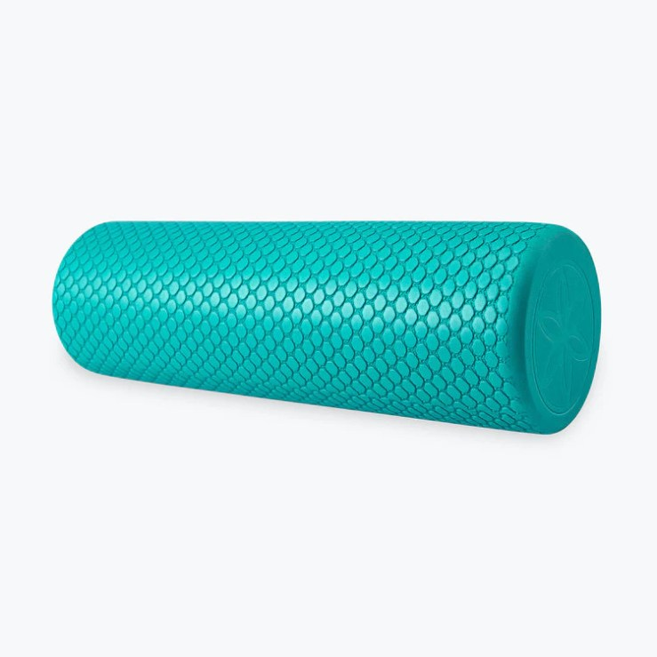 , Gaiam Products, BeaversDen