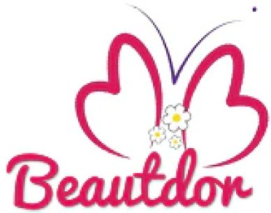 Beautdor