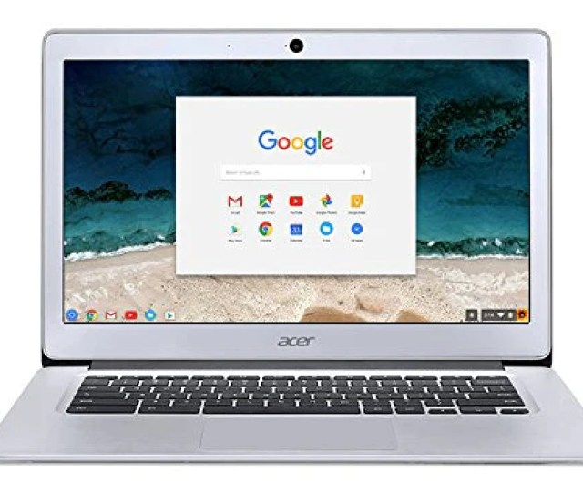 Acer Premium Flagship Business  24 Ghz Intel Celeron Quad Core Processor 4gb Ram 32gb Ssd