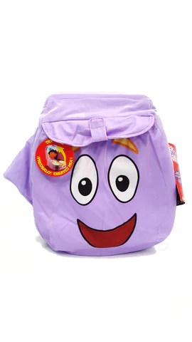 Dora the Explorer Backpack liked on Polyvore featuring bags Dora the Explorer Backpack liked on Polyvore featuring bags backpacks Dora Explorer Toddler ...  sc 1 st  Full HD MAPS Locations - Another World & dora the explorer backpack » Full HD MAPS Locations - Another World ...