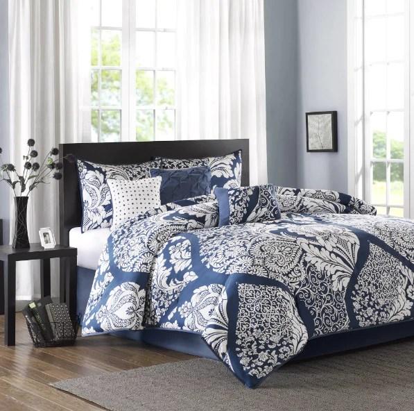 oversized king bedspreads free