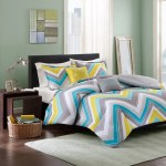 Oversized King Bedspreads Free Shipping Diamond Home