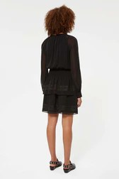 Noelle Dress