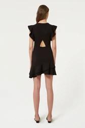 Saphira Dress