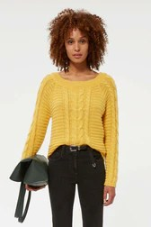 Juna Sweater