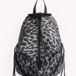 Rebecca-Minkoff Julian Nylon Backpack