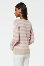 Margo Sweater