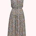 Rebecca-Minkoff Becki Dress