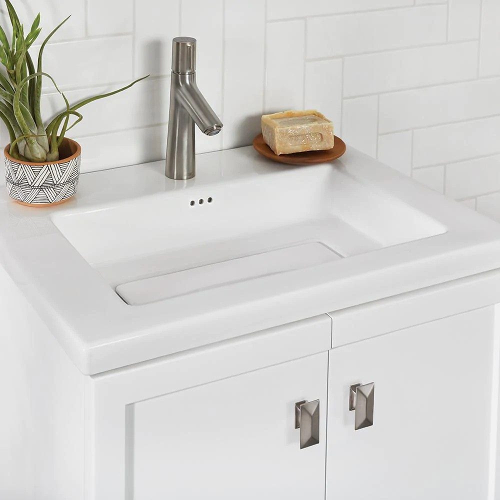 shop bathroom sinktops | ronbow