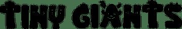 https://i2.wp.com/cdn.shopify.com/s/files/1/1770/0873/files/TG_Logo_Black_RGB_HORZ_360x.png?w=1170&ssl=1
