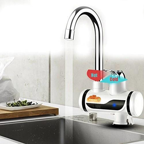 electric hot water dispenser 220v 3kw
