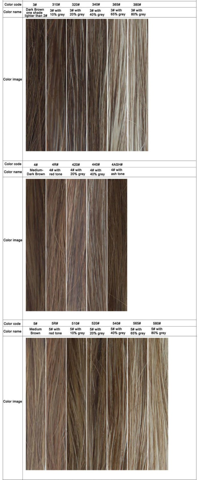 Colorica hair color chart image collections free any chart examples satin hair color chart mocha best hair color 2017 best 25 mocha hair colors ideas on nvjuhfo Images
