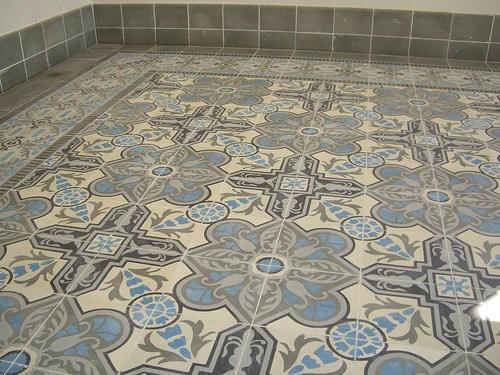 cuban cement tiles avente tile