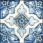 classic spanish tile avente tile