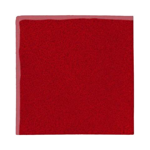 malibu field cherry red 202c ceramic tile