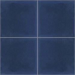 mission weathley blue 8 x 8 encaustic cement tile