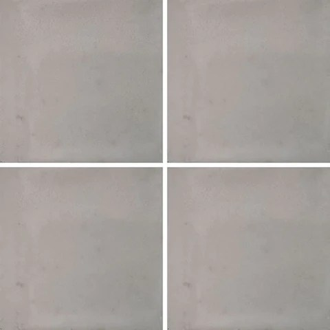 premium sidewalk gray cement tile