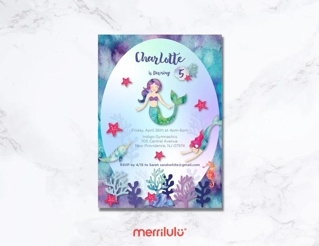 merrilulu