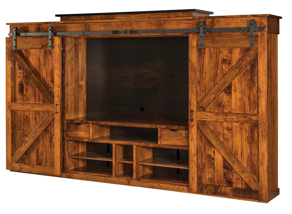 Amish Furniture Hwy 52 Mn