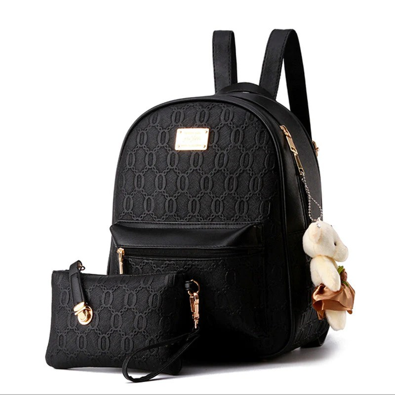Fashion Backpacks   upcube 2016 NEW Fashion Designed Brand Backpack Women Backpack Leather School Bag  Women Casual Style Backpacks
