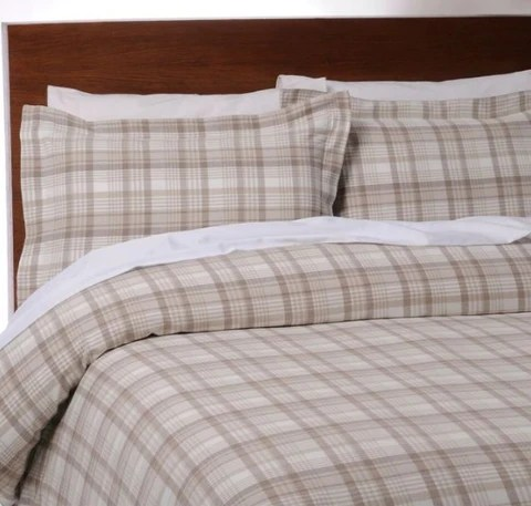 neutral bedding sets charmed interiors
