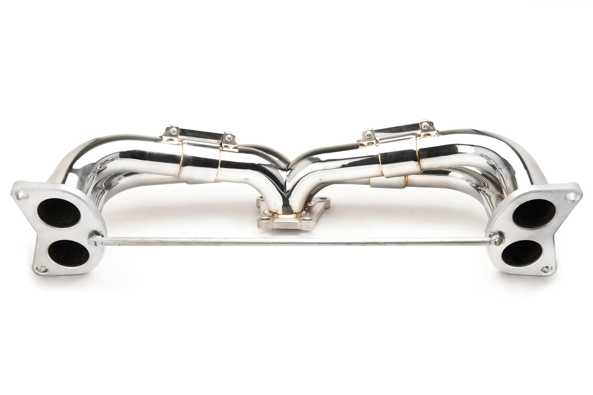 https www tomiokaracing com products tr exhaust manifold for 2015 subaru wrx fa20dit