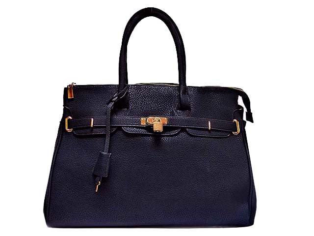 Key Straps Handbags