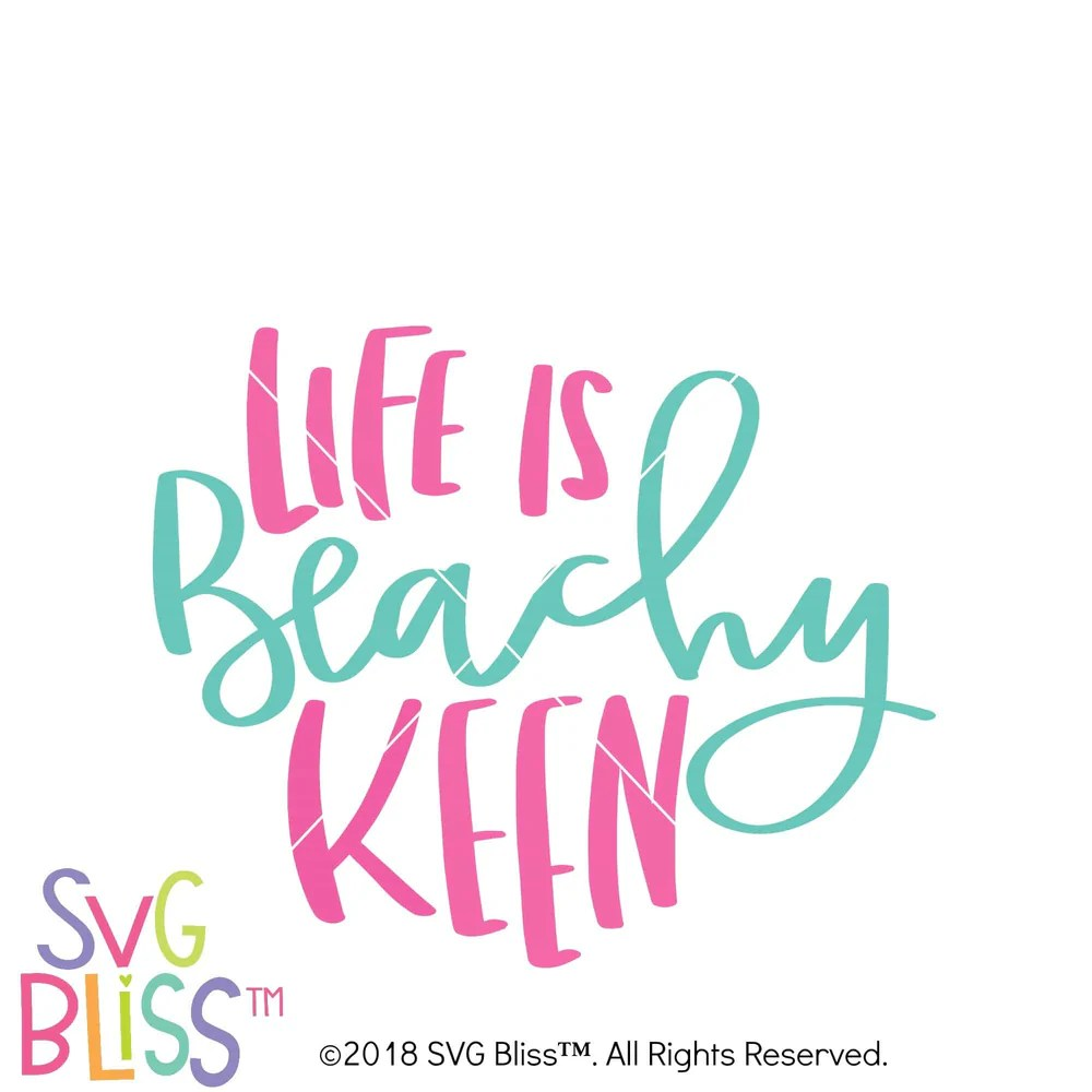 Download Home is Where the Heart is - SVG Bliss