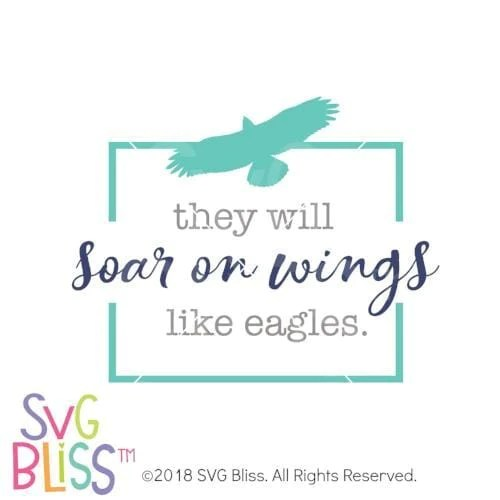 Download All NEW! Shop the newest designs from SVG Bliss™ - SVG Bliss