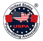 United States Powerlifting Association