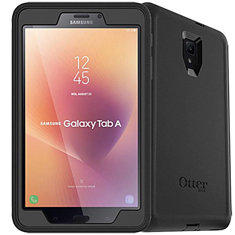 Otterbox 3 1 Tablet Samsung 10
