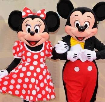 Book A Character Call 917 568 1396 Ny Kidspartycharacters Com Kids Party Characters