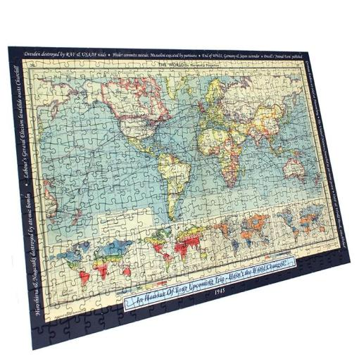 World map gift path decorations pictures full path decoration quote gifts map gifts romantic travel world scratch map gold foil black scratch map scratch off travel world scratch map gold foil black scratch map gumiabroncs Image collections