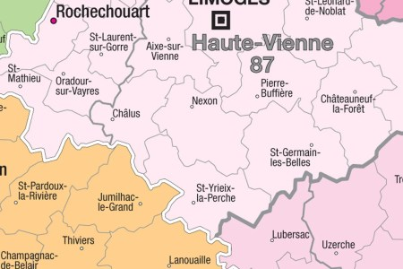 Online Interactive Map Wallpapers Map French - French maps online