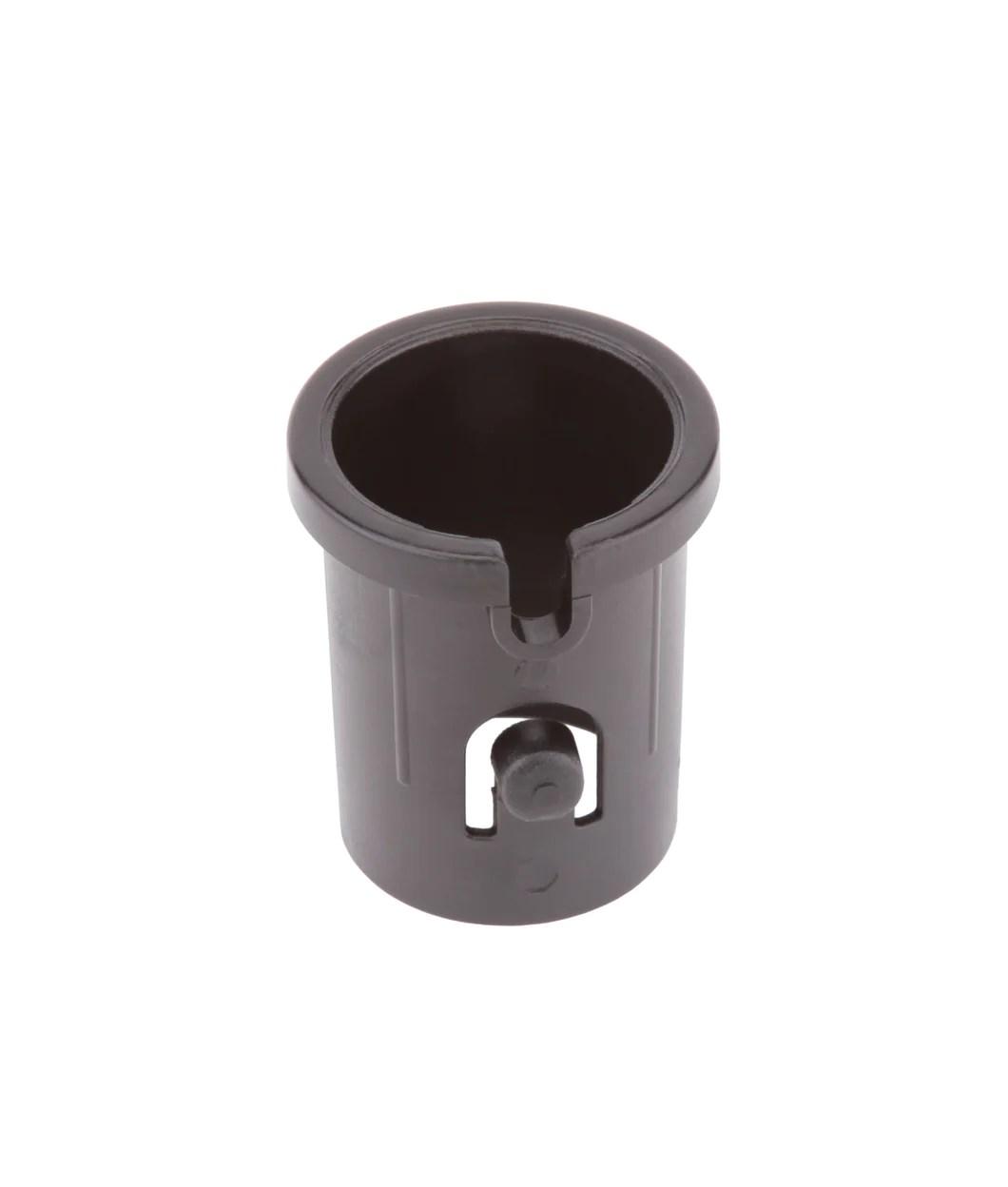 shpf bsh single handle pullout faucet