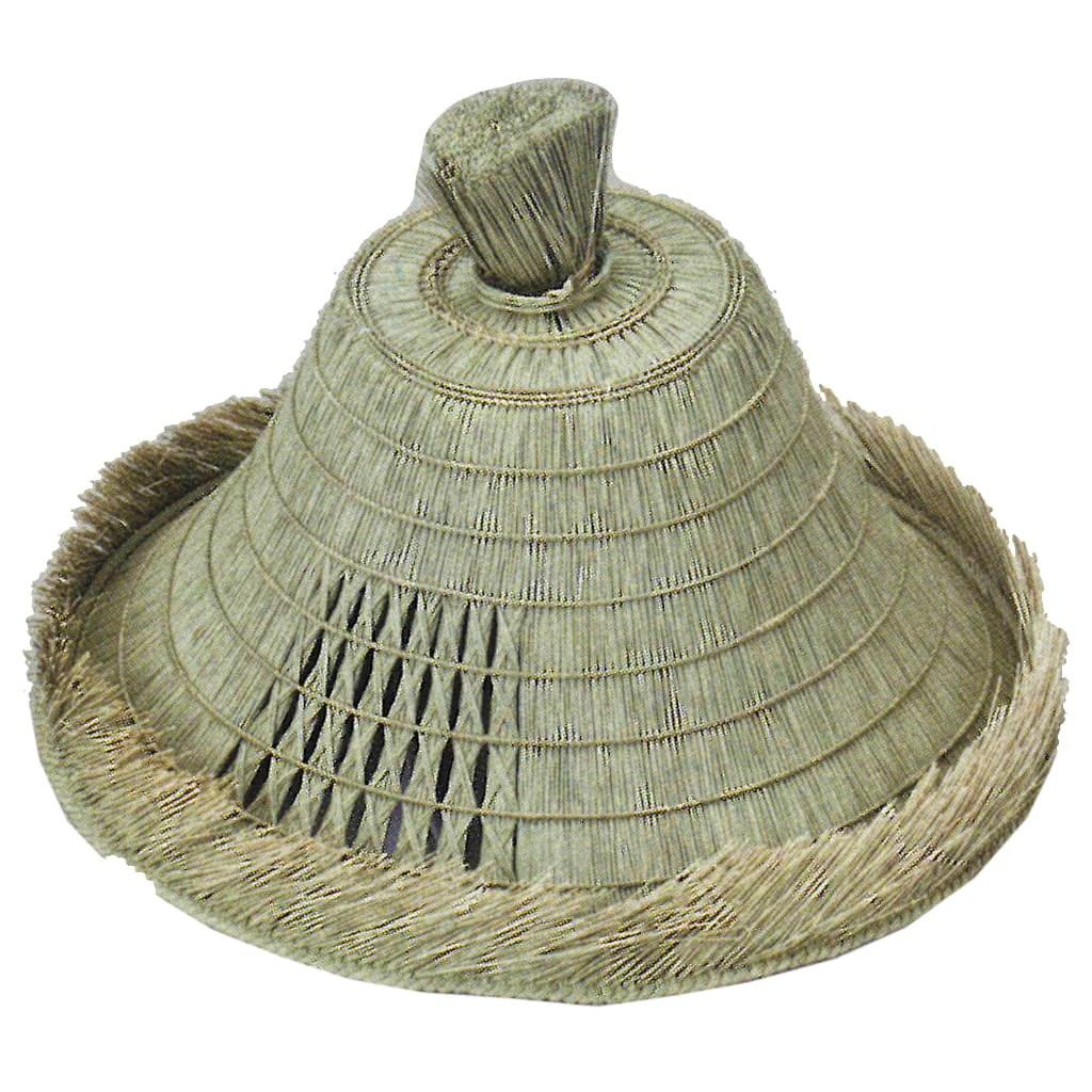 Ronin Kasa Hat 3146 Taiko Center Online Shop
